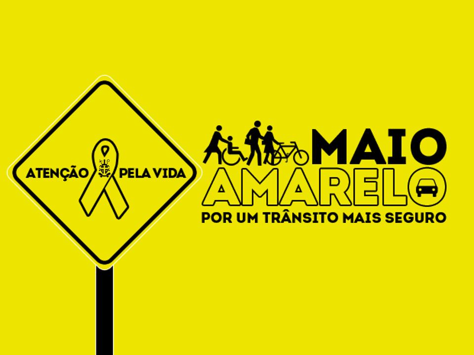 28d595fe2 Trânsito seguro é questão de atitude! « Diocese São José dos Campos